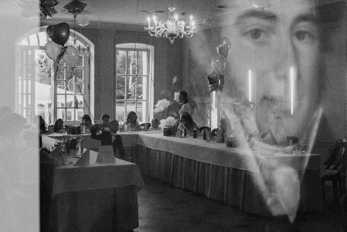 slub-plenerowy-w-kolorze-rozowego-szampana-natalia-i-kazimierz-palac-romantyczny-turzno-swietliste-fotografujemy-emocje-183