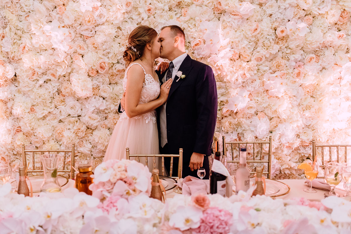 slub-plenerowy-w-kolorze-rozowego-szampana-natalia-i-kazimierz-palac-romantyczny-turzno-swietliste-fotografujemy-emocje-192