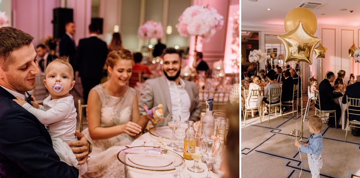 slub-plenerowy-w-kolorze-rozowego-szampana-natalia-i-kazimierz-palac-romantyczny-turzno-swietliste-fotografujemy-emocje-214