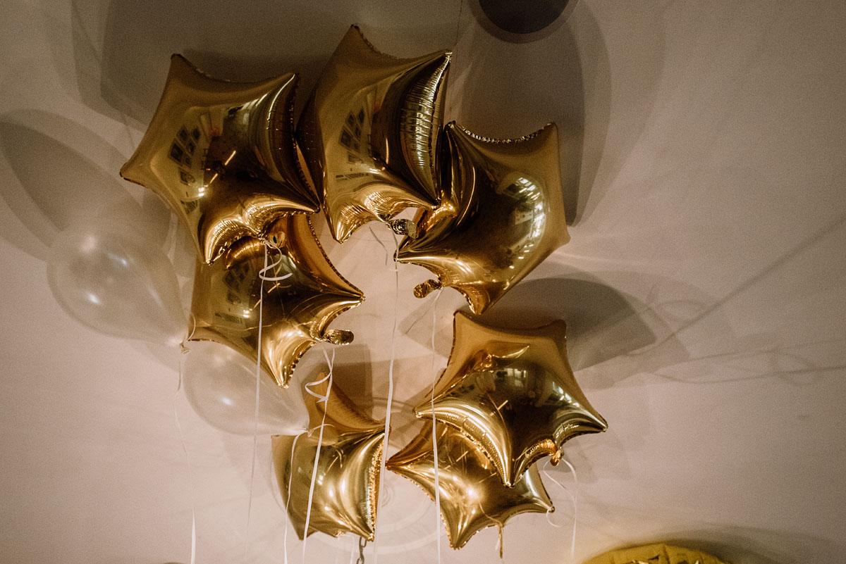 slub-plenerowy-w-kolorze-rozowego-szampana-natalia-i-kazimierz-palac-romantyczny-turzno-swietliste-fotografujemy-emocje-221