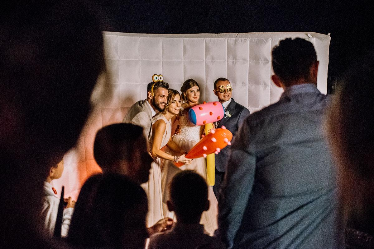 slub-plenerowy-w-kolorze-rozowego-szampana-natalia-i-kazimierz-palac-romantyczny-turzno-swietliste-fotografujemy-emocje-251