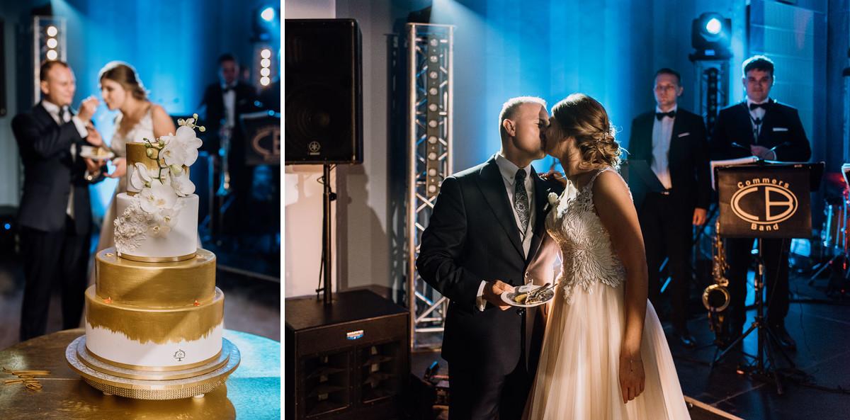 slub-plenerowy-w-kolorze-rozowego-szampana-natalia-i-kazimierz-palac-romantyczny-turzno-swietliste-fotografujemy-emocje-290