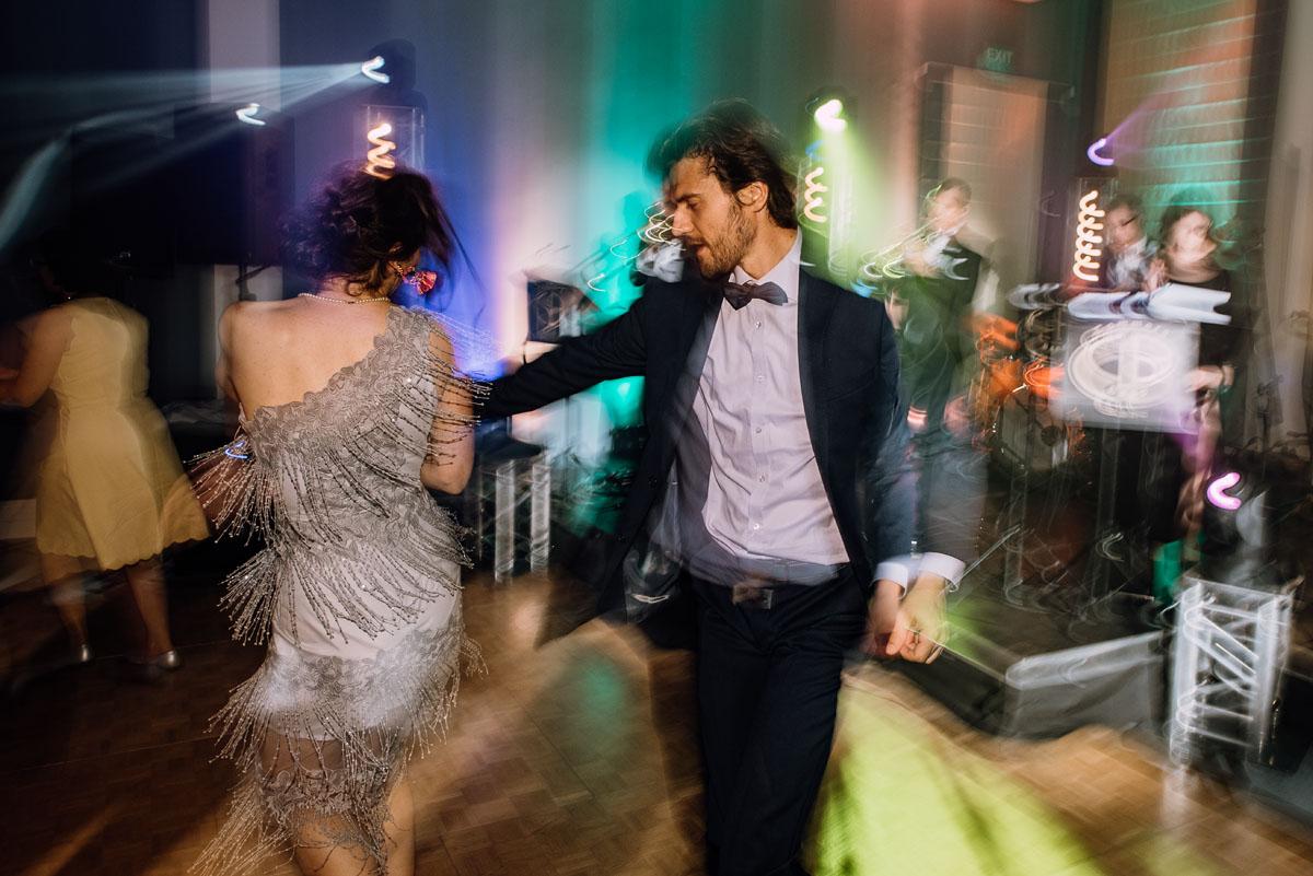 slub-plenerowy-w-kolorze-rozowego-szampana-natalia-i-kazimierz-palac-romantyczny-turzno-swietliste-fotografujemy-emocje-318