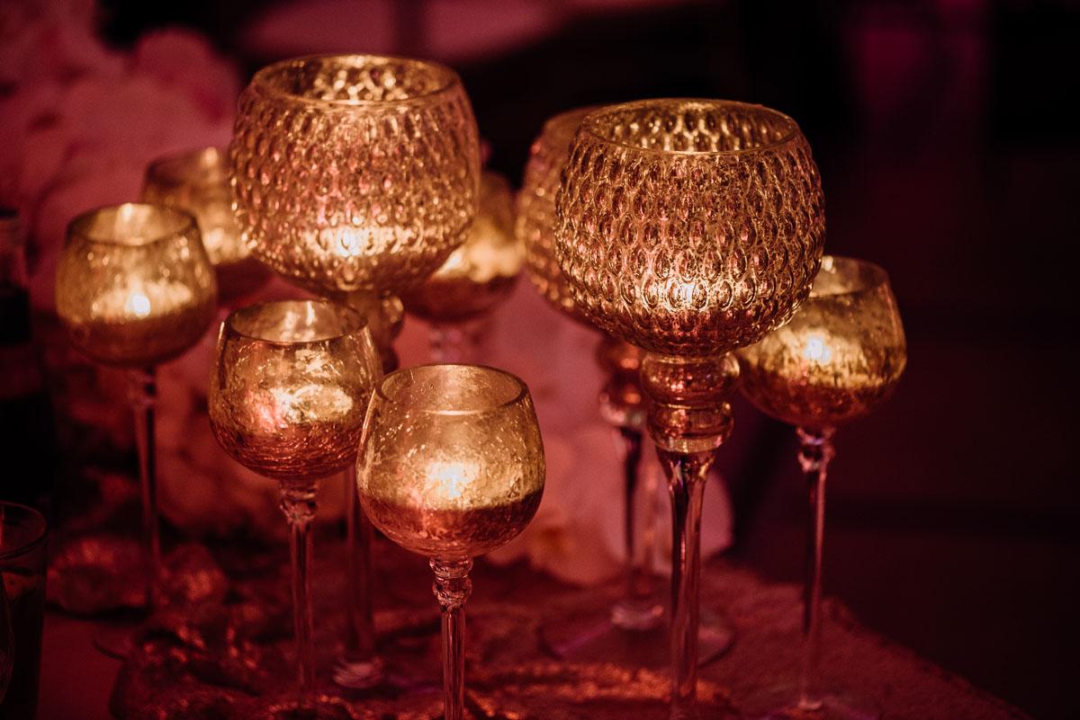 slub-plenerowy-w-kolorze-rozowego-szampana-natalia-i-kazimierz-palac-romantyczny-turzno-swietliste-fotografujemy-emocje-330