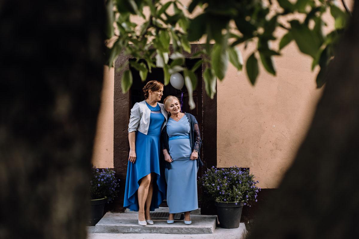 Reportaz-slubny-Bydgoszcz-slub-Bazylika-Wniebowziecia-NMP-Koronowo-wesele-Hotel-Spa-Evita-Tlen-Swietliste-fotografujemy-emocje-Magda-Kamil-016