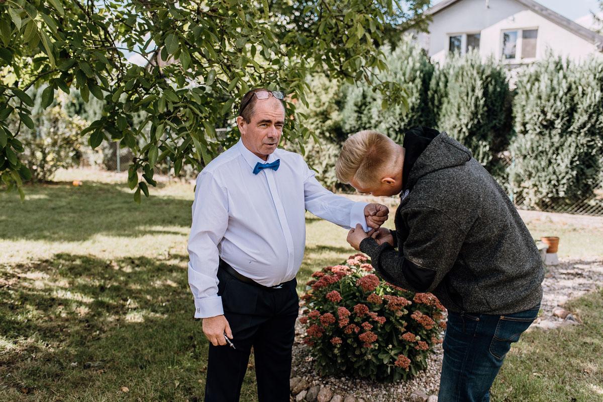 Reportaz-slubny-Bydgoszcz-slub-Bazylika-Wniebowziecia-NMP-Koronowo-wesele-Hotel-Spa-Evita-Tlen-Swietliste-fotografujemy-emocje-Magda-Kamil-018