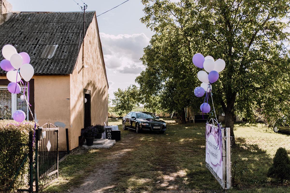 Reportaz-slubny-Bydgoszcz-slub-Bazylika-Wniebowziecia-NMP-Koronowo-wesele-Hotel-Spa-Evita-Tlen-Swietliste-fotografujemy-emocje-Magda-Kamil-049