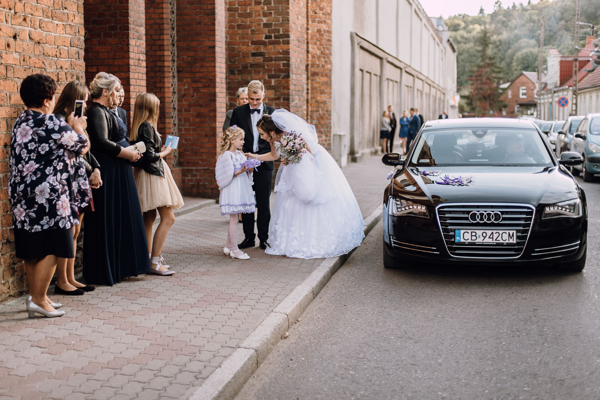 Reportaz-slubny-Bydgoszcz-slub-Bazylika-Wniebowziecia-NMP-Koronowo-wesele-Hotel-Spa-Evita-Tlen-Swietliste-fotografujemy-emocje-Magda-Kamil-052