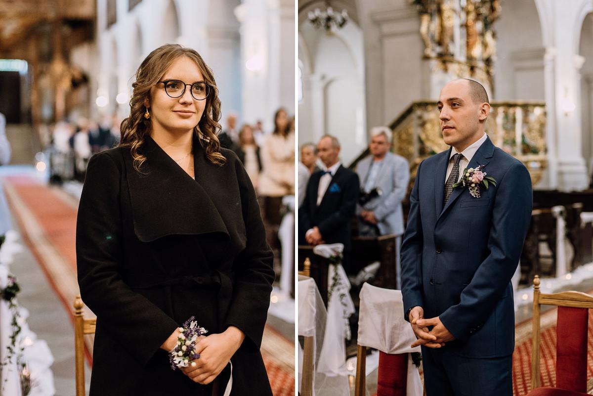 Reportaz-slubny-Bydgoszcz-slub-Bazylika-Wniebowziecia-NMP-Koronowo-wesele-Hotel-Spa-Evita-Tlen-Swietliste-fotografujemy-emocje-Magda-Kamil-089