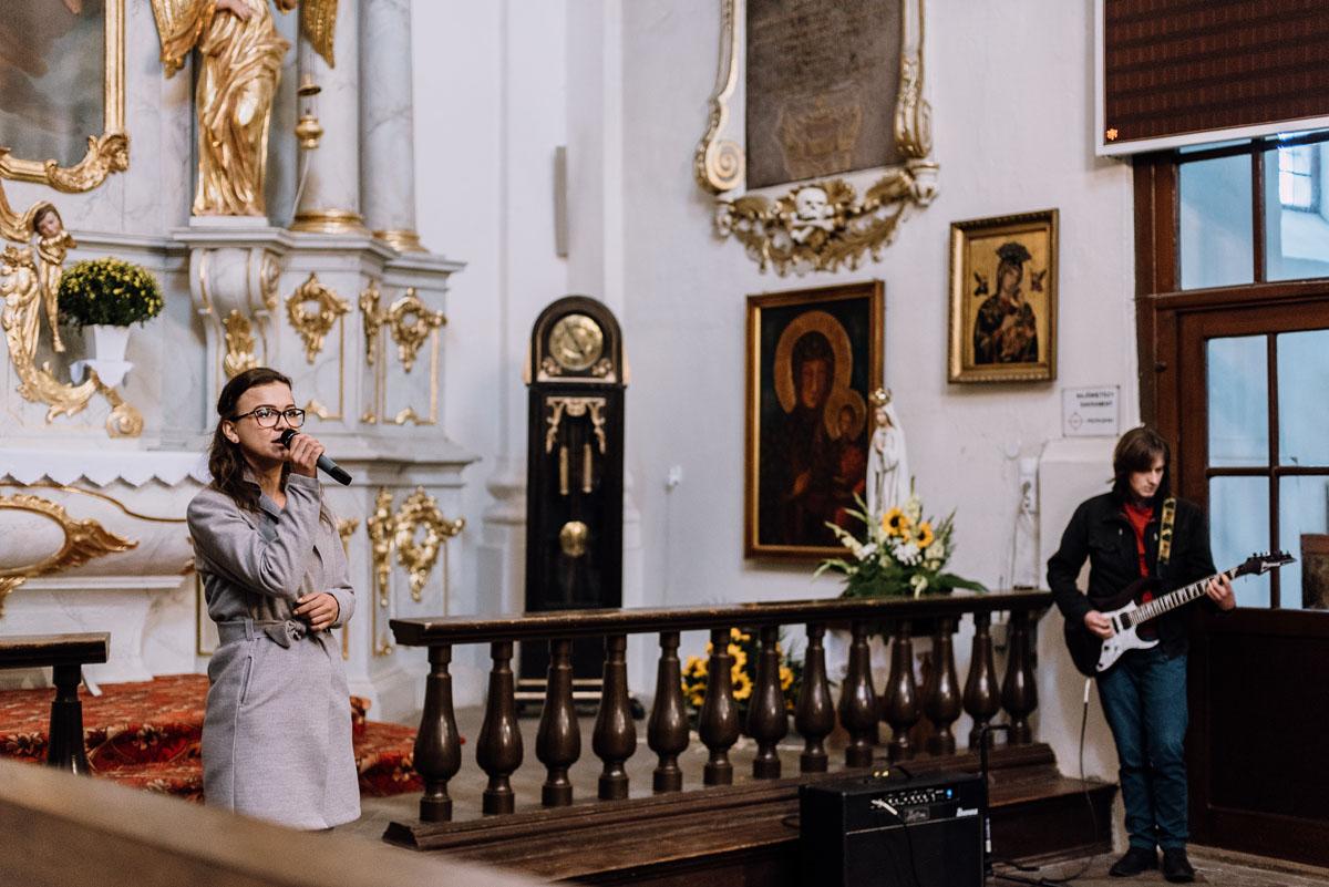 Reportaz-slubny-Bydgoszcz-slub-Bazylika-Wniebowziecia-NMP-Koronowo-wesele-Hotel-Spa-Evita-Tlen-Swietliste-fotografujemy-emocje-Magda-Kamil-102