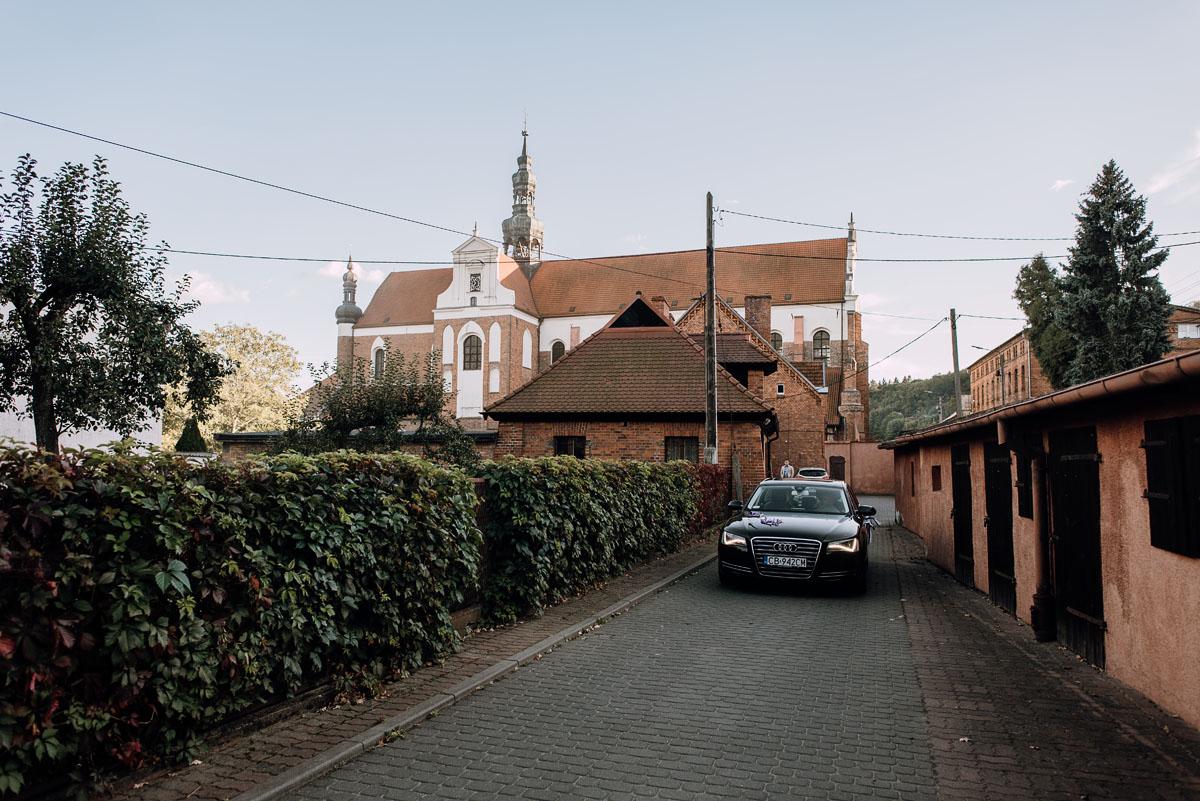 Reportaz-slubny-Bydgoszcz-slub-Bazylika-Wniebowziecia-NMP-Koronowo-wesele-Hotel-Spa-Evita-Tlen-Swietliste-fotografujemy-emocje-Magda-Kamil-111