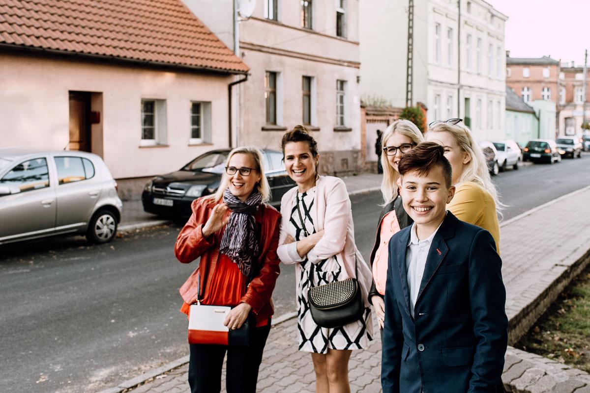 Reportaz-slubny-Bydgoszcz-slub-Bazylika-Wniebowziecia-NMP-Koronowo-wesele-Hotel-Spa-Evita-Tlen-Swietliste-fotografujemy-emocje-Magda-Kamil-113