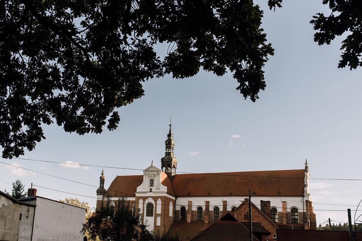 Reportaz-slubny-Bydgoszcz-slub-Bazylika-Wniebowziecia-NMP-Koronowo-wesele-Hotel-Spa-Evita-Tlen-Swietliste-fotografujemy-emocje-Magda-Kamil-114