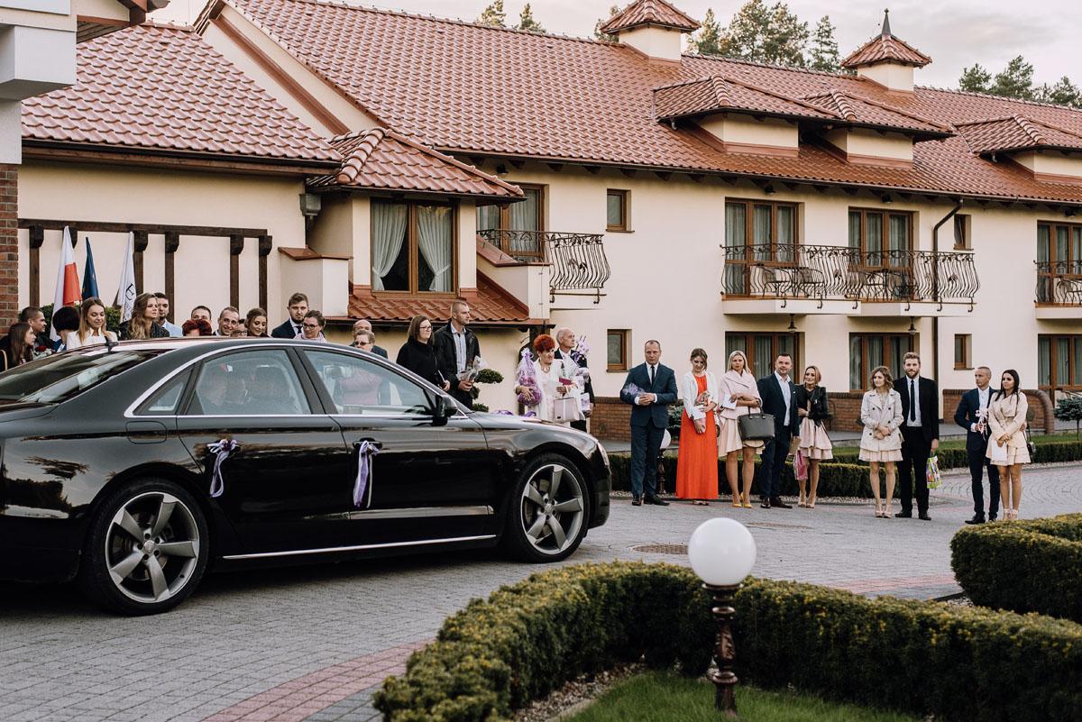 Reportaz-slubny-Bydgoszcz-slub-Bazylika-Wniebowziecia-NMP-Koronowo-wesele-Hotel-Spa-Evita-Tlen-Swietliste-fotografujemy-emocje-Magda-Kamil-115