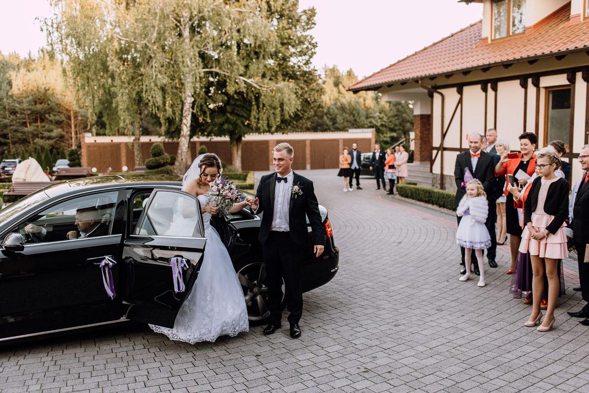 Reportaz-slubny-Bydgoszcz-slub-Bazylika-Wniebowziecia-NMP-Koronowo-wesele-Hotel-Spa-Evita-Tlen-Swietliste-fotografujemy-emocje-Magda-Kamil-116