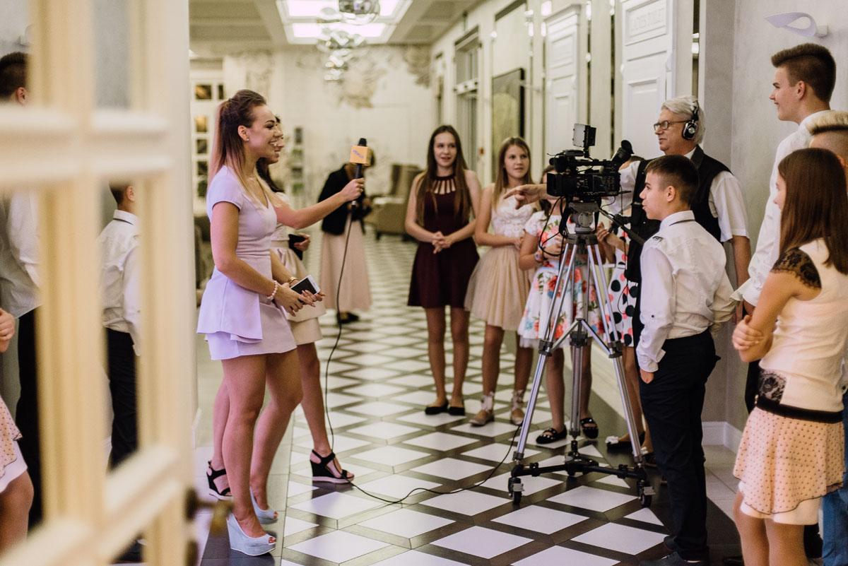 Reportaz-slubny-Bydgoszcz-slub-Bazylika-Wniebowziecia-NMP-Koronowo-wesele-Hotel-Spa-Evita-Tlen-Swietliste-fotografujemy-emocje-Magda-Kamil-184