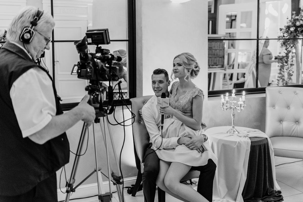 Reportaz-slubny-Bydgoszcz-slub-Bazylika-Wniebowziecia-NMP-Koronowo-wesele-Hotel-Spa-Evita-Tlen-Swietliste-fotografujemy-emocje-Magda-Kamil-186