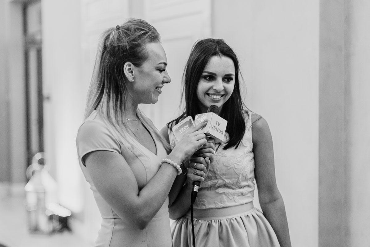 Reportaz-slubny-Bydgoszcz-slub-Bazylika-Wniebowziecia-NMP-Koronowo-wesele-Hotel-Spa-Evita-Tlen-Swietliste-fotografujemy-emocje-Magda-Kamil-187