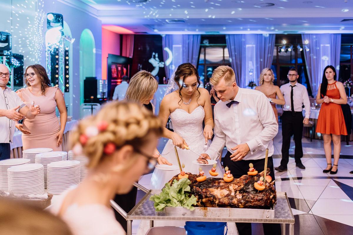 Reportaz-slubny-Bydgoszcz-slub-Bazylika-Wniebowziecia-NMP-Koronowo-wesele-Hotel-Spa-Evita-Tlen-Swietliste-fotografujemy-emocje-Magda-Kamil-200