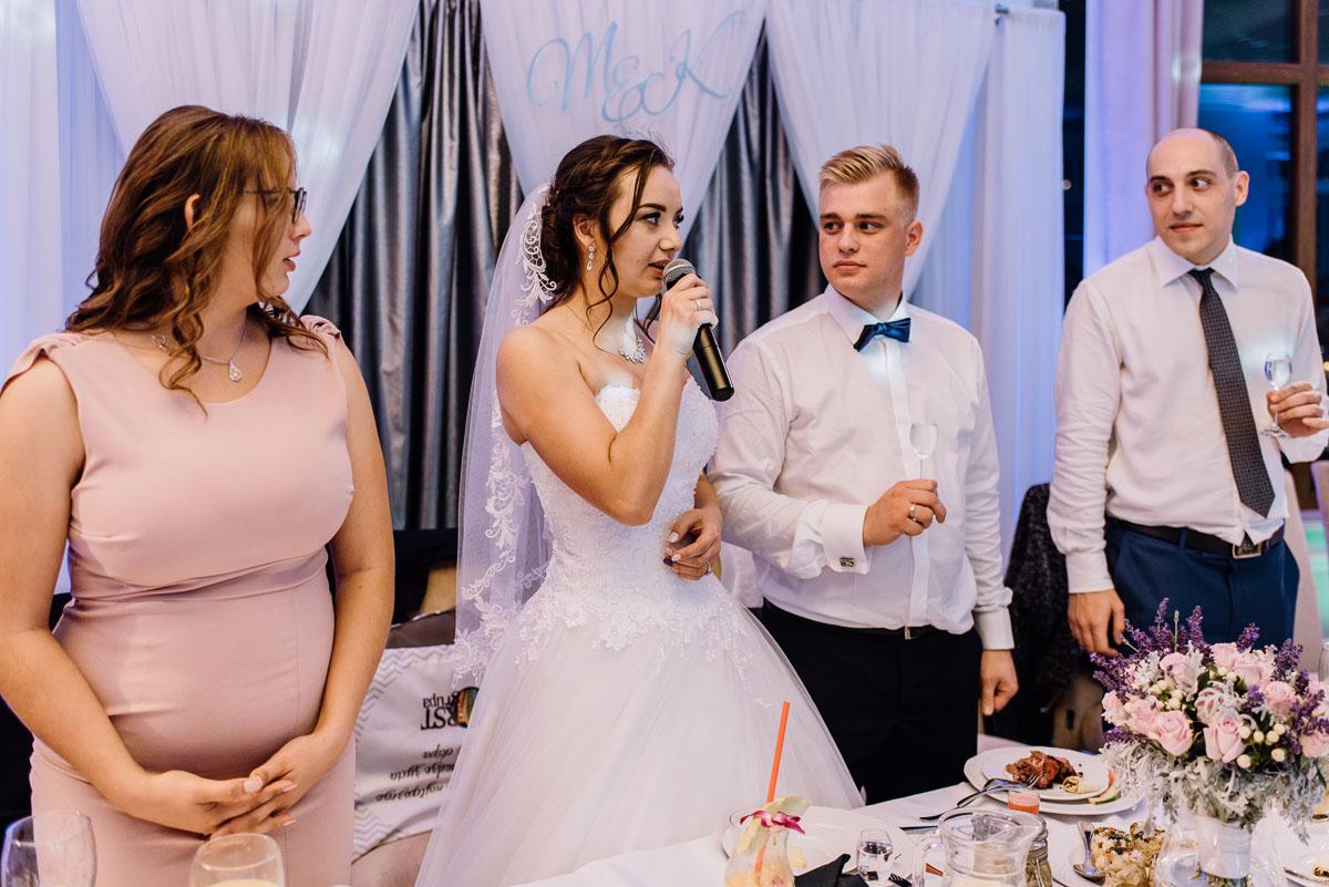 Reportaz-slubny-Bydgoszcz-slub-Bazylika-Wniebowziecia-NMP-Koronowo-wesele-Hotel-Spa-Evita-Tlen-Swietliste-fotografujemy-emocje-Magda-Kamil-201