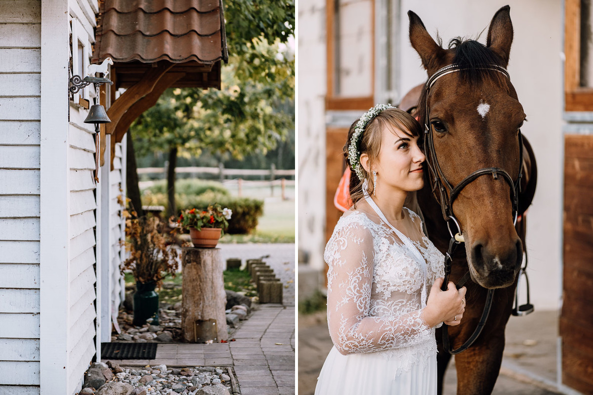 jesienny-plener-slubny-stadnina-koni-Balczewo-Joanna-Michal-025