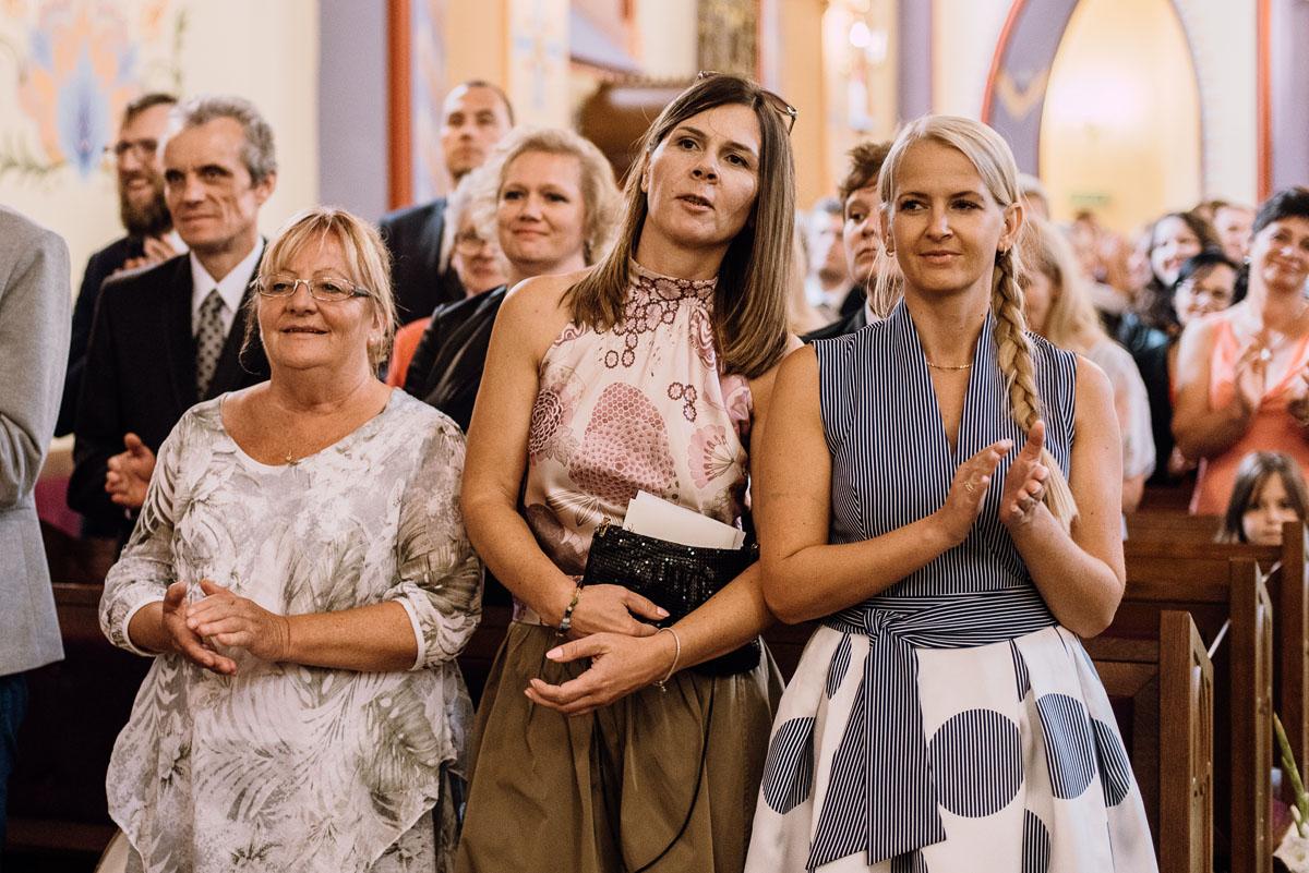 reportaz-slubny-Joanna-Michal-slub-kosciol-sw-Mikolaja-wesele-Gwarek-Slesin-zespol-HeyCity-080