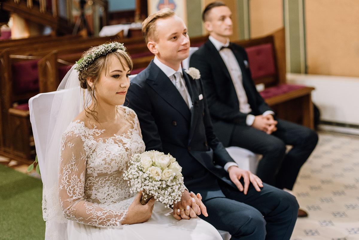 reportaz-slubny-Joanna-Michal-slub-kosciol-sw-Mikolaja-wesele-Gwarek-Slesin-zespol-HeyCity-084