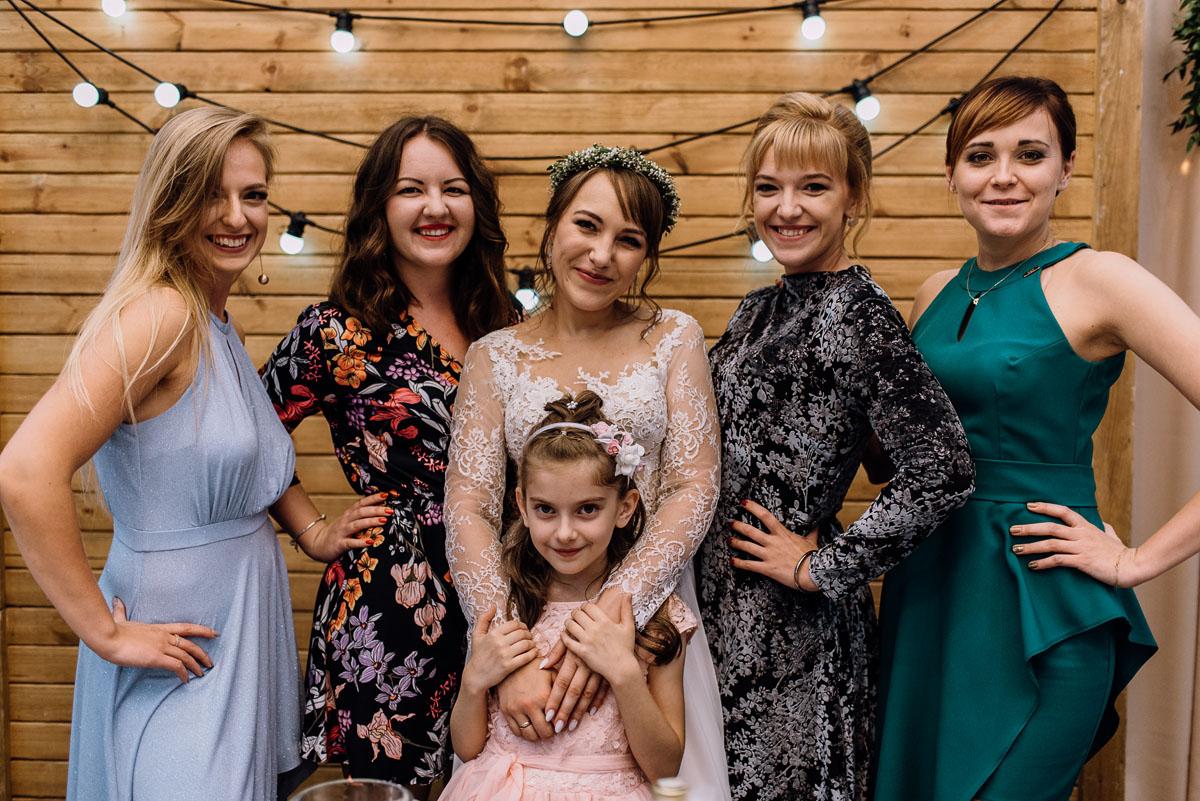 reportaz-slubny-Joanna-Michal-slub-kosciol-sw-Mikolaja-wesele-Gwarek-Slesin-zespol-HeyCity-213