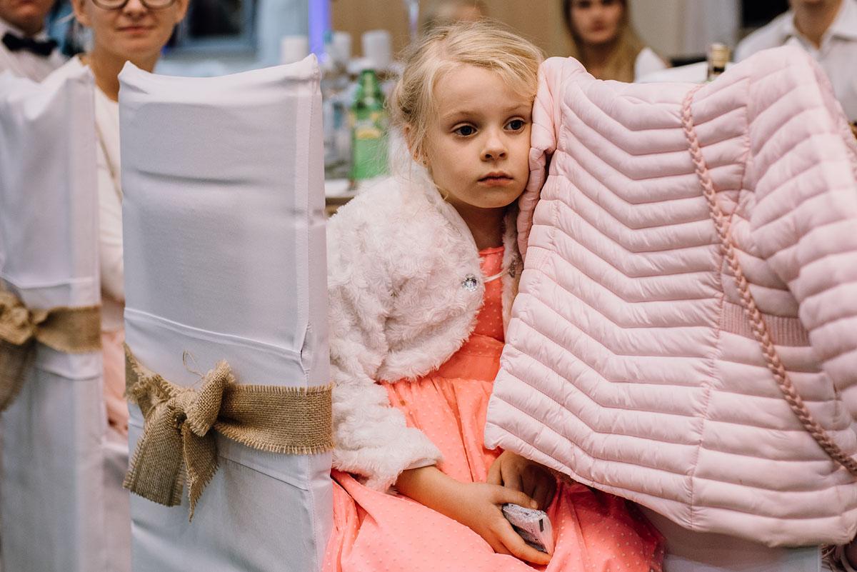 reportaz-slubny-Joanna-Michal-slub-kosciol-sw-Mikolaja-wesele-Gwarek-Slesin-zespol-HeyCity-257