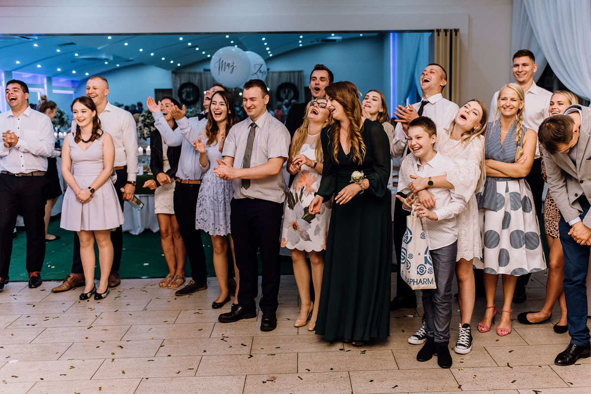 reportaz-slubny-Joanna-Michal-slub-kosciol-sw-Mikolaja-wesele-Gwarek-Slesin-zespol-HeyCity-271