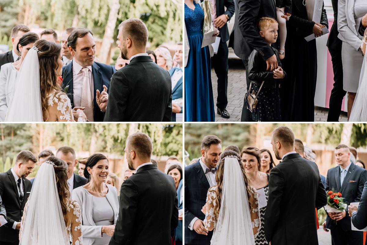 Reportaz-slubny-Bydgoszcz-slub-parafia-Podwyzszenia-Krzyza-Sw-Osie-wesele-Hotel-Spa-Evita-Tlen-Swietliste-fotografujemy-emocje-Patrycja-Dawid-157