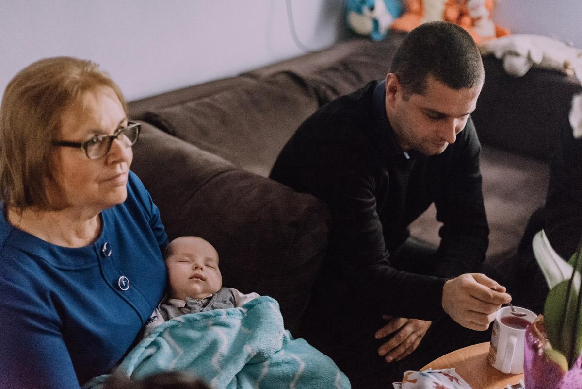 Reportaz-slubny-Laskowice-slub-parafia-Niepokalanego-Serca-NMP-Hotel-Vistula-Swiecie-Swietliste-fotografujemy-emocje-Kasia-Blazej-014