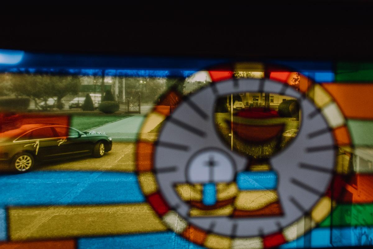 Reportaz-slubny-Laskowice-slub-parafia-Niepokalanego-Serca-NMP-Hotel-Vistula-Swiecie-Swietliste-fotografujemy-emocje-Kasia-Blazej-036