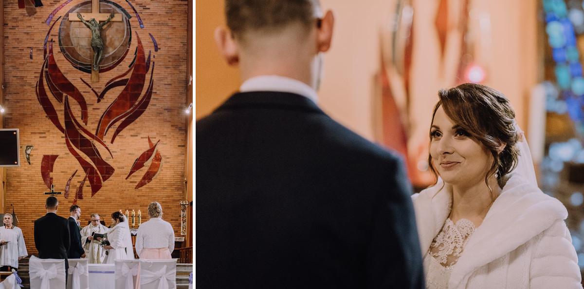 Reportaz-slubny-Laskowice-slub-parafia-Niepokalanego-Serca-NMP-Hotel-Vistula-Swiecie-Swietliste-fotografujemy-emocje-Kasia-Blazej-046
