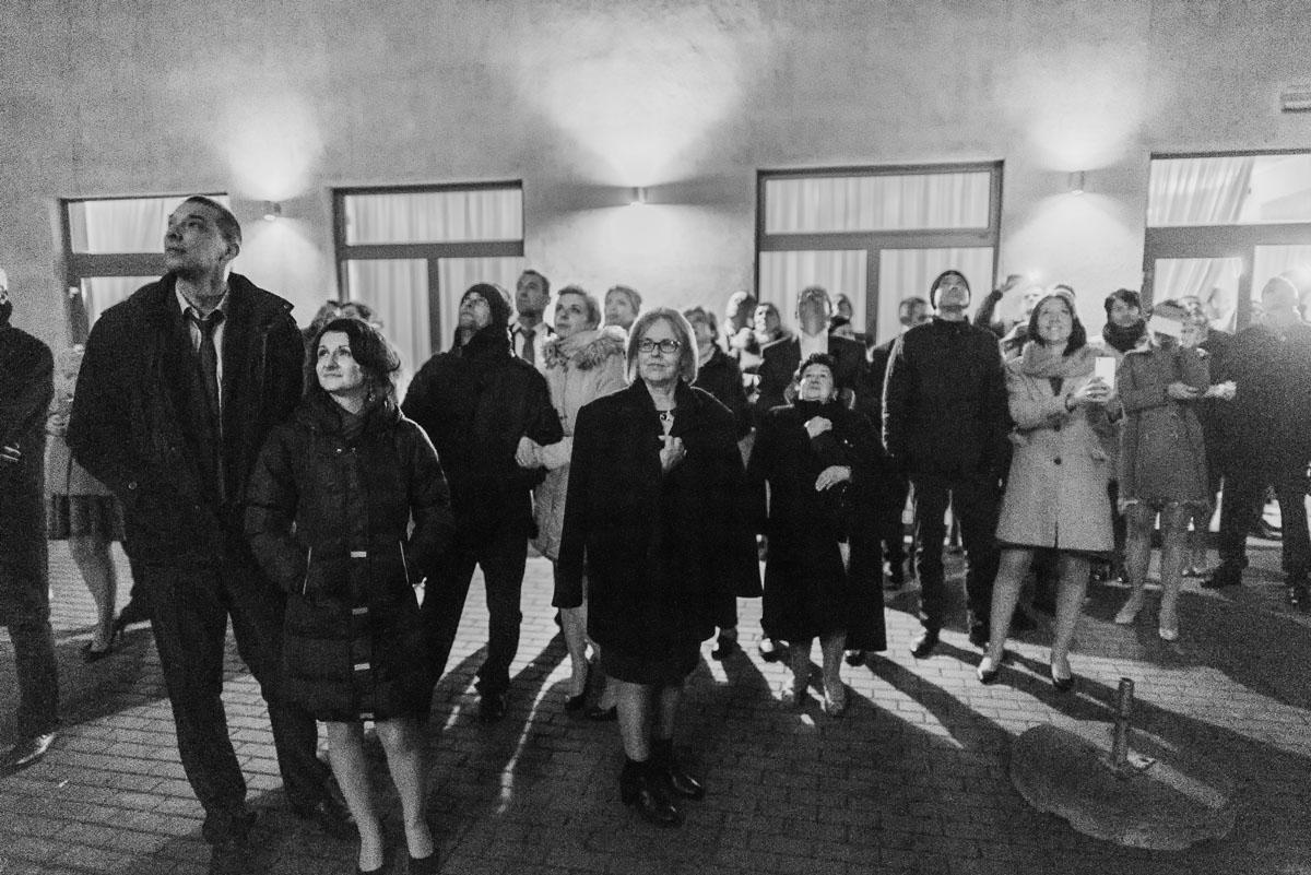 Reportaz-slubny-Laskowice-slub-parafia-Niepokalanego-Serca-NMP-Hotel-Vistula-Swiecie-Swietliste-fotografujemy-emocje-Kasia-Blazej-132