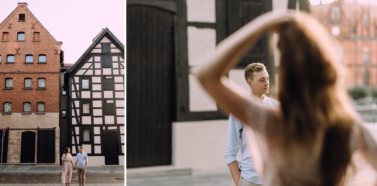 sesja-miejska-urban-lifestyle-Jatki6-Karafka-Wyspa-Mlynska-Stary-Rynek-Bydgoszcz-Angelika-Patryk-025