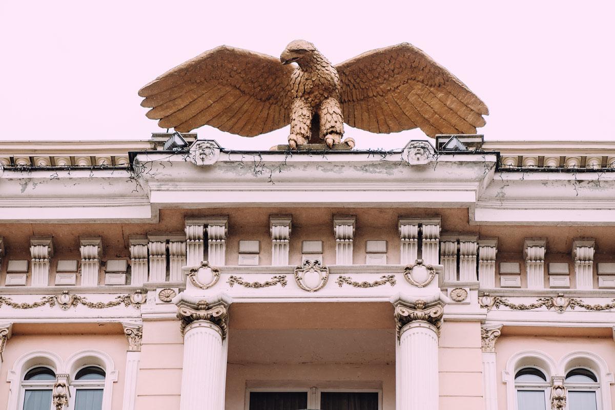 reportaz-slubny-Hotel-pod-Orlem-slub-kosciol-sw-Trojcy-Bydgoszcz-wesele-sala-bankietowa-Stary-Mlyn-Wierzchucice-Paulina-Pawel-002