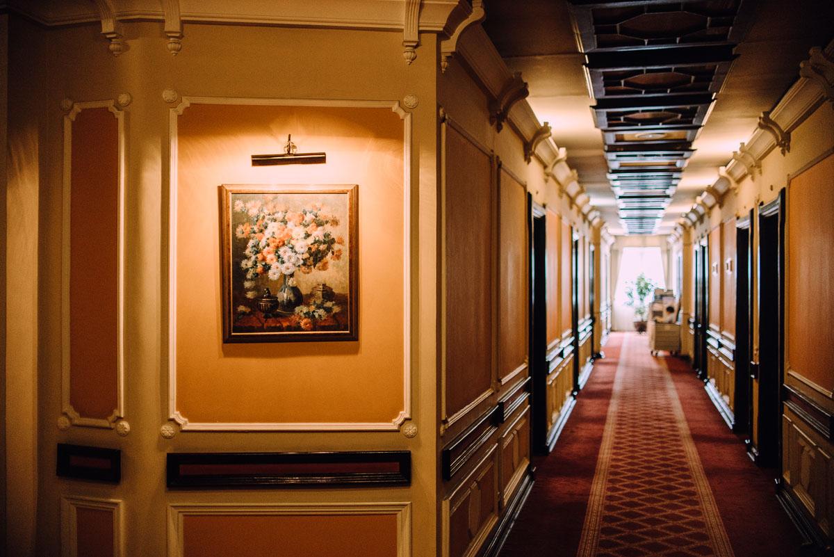 reportaz-slubny-Hotel-pod-Orlem-slub-kosciol-sw-Trojcy-Bydgoszcz-wesele-sala-bankietowa-Stary-Mlyn-Wierzchucice-Paulina-Pawel-003