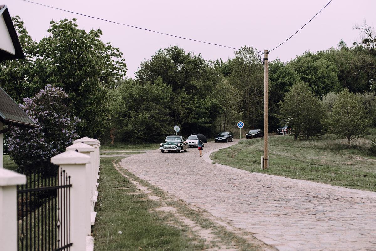 reportaz-slubny-Hotel-pod-Orlem-slub-kosciol-sw-Trojcy-Bydgoszcz-wesele-sala-bankietowa-Stary-Mlyn-Wierzchucice-Paulina-Pawel-113