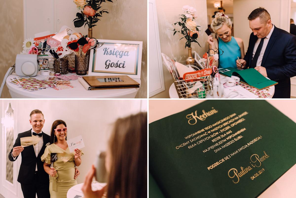 reportaz-slubny-Hotel-pod-Orlem-slub-kosciol-sw-Trojcy-Bydgoszcz-wesele-sala-bankietowa-Stary-Mlyn-Wierzchucice-Paulina-Pawel-154