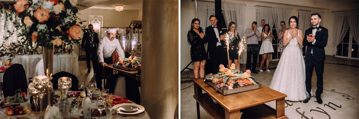 reportaz-slubny-Hotel-pod-Orlem-slub-kosciol-sw-Trojcy-Bydgoszcz-wesele-sala-bankietowa-Stary-Mlyn-Wierzchucice-Paulina-Pawel-215
