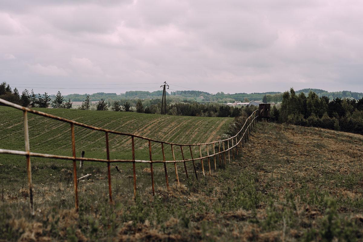 rustykalny-slub-wesele-na-kaszubach-folwark-dajak-w-koleczkowie-patrycja-rafal-001