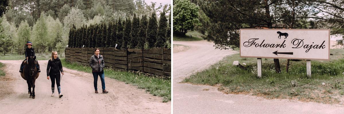 rustykalny-slub-wesele-na-kaszubach-folwark-dajak-w-koleczkowie-patrycja-rafal-002