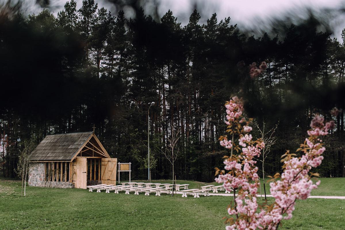 rustykalny-slub-wesele-na-kaszubach-folwark-dajak-w-koleczkowie-patrycja-rafal-047