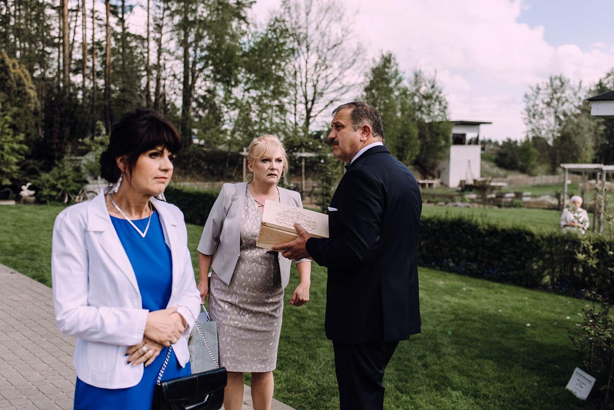 rustykalny-slub-wesele-na-kaszubach-folwark-dajak-w-koleczkowie-patrycja-rafal-051
