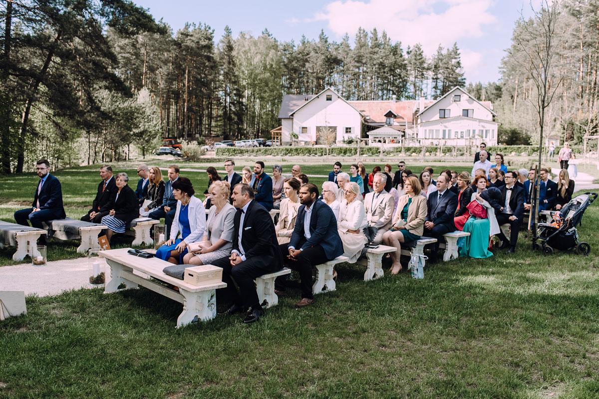 rustykalny-slub-wesele-na-kaszubach-folwark-dajak-w-koleczkowie-patrycja-rafal-078
