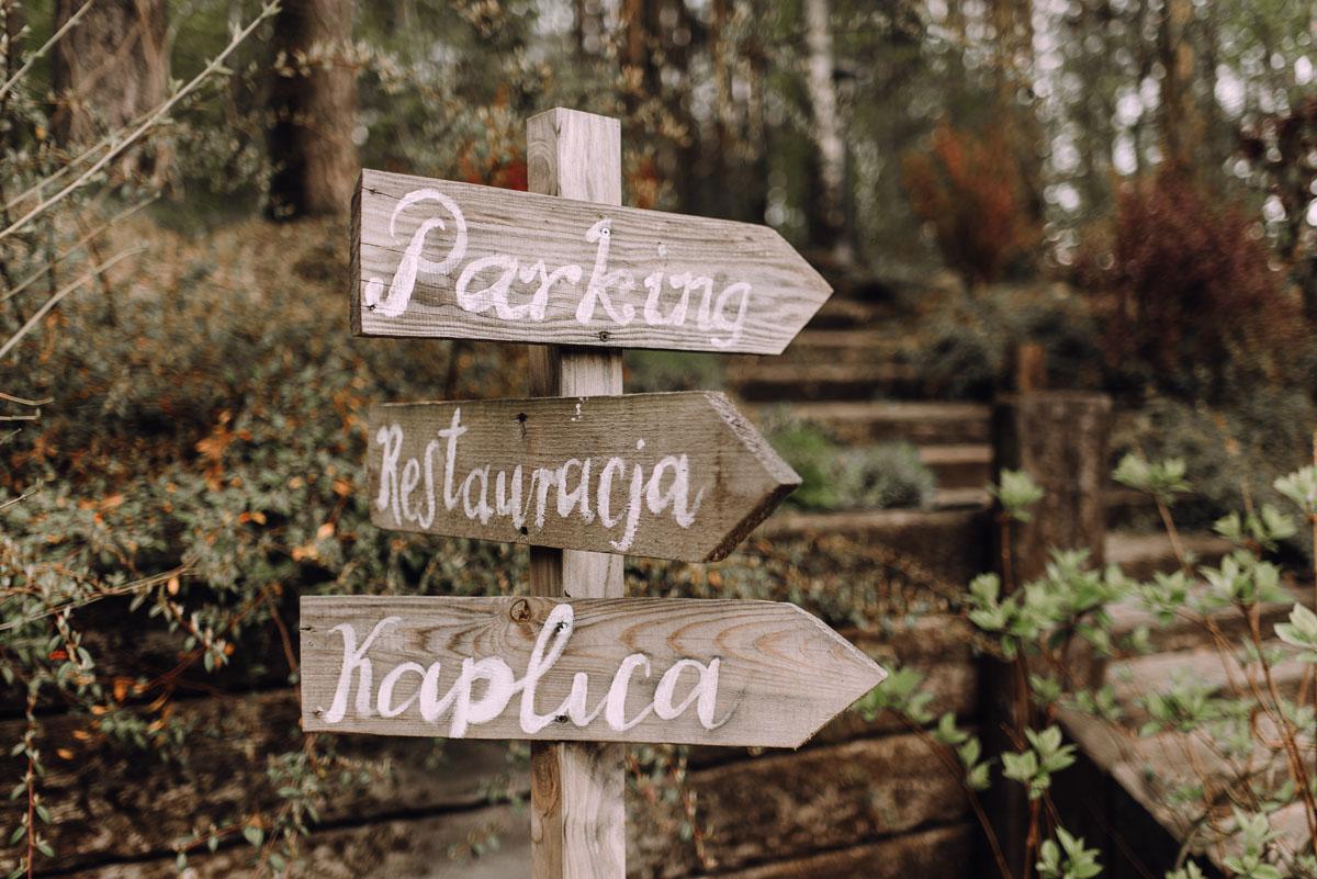 rustykalny-slub-wesele-na-kaszubach-folwark-dajak-w-koleczkowie-patrycja-rafal-104