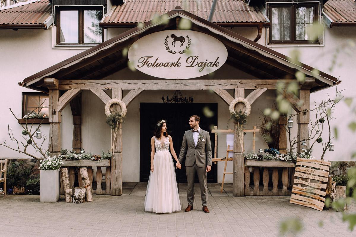 rustykalny-slub-wesele-na-kaszubach-folwark-dajak-w-koleczkowie-patrycja-rafal-165