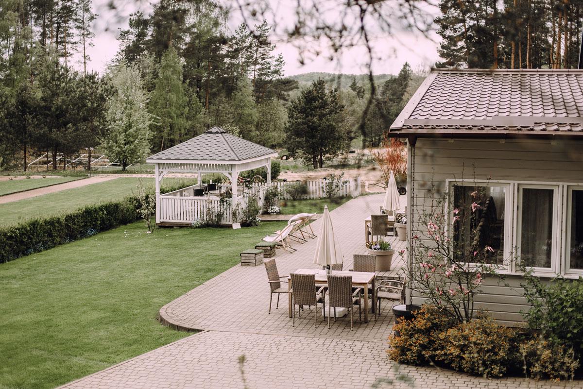 rustykalny-slub-wesele-na-kaszubach-folwark-dajak-w-koleczkowie-patrycja-rafal-171