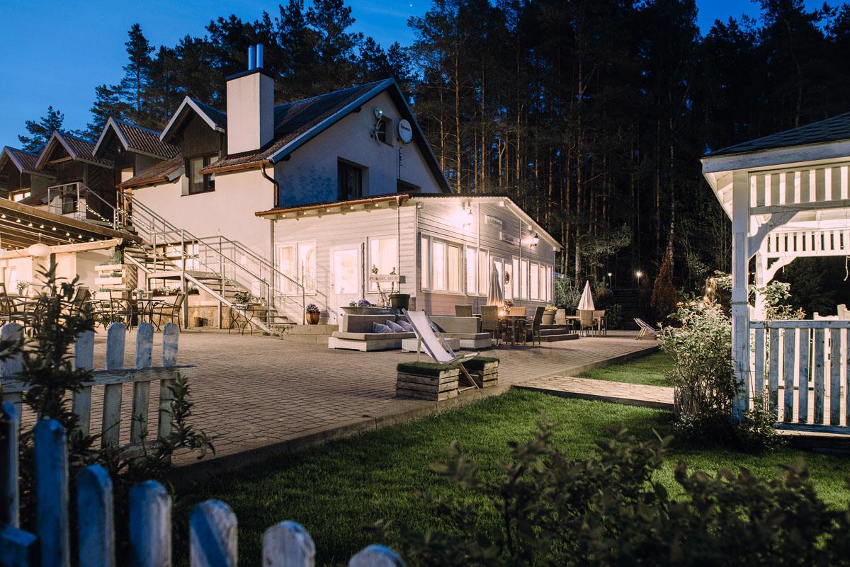 rustykalny-slub-wesele-na-kaszubach-folwark-dajak-w-koleczkowie-patrycja-rafal-188